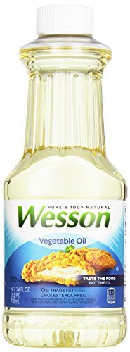 pure-wesson-100-natural-vegetable-oil-24-oz-by-wesson