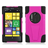 3-in-1 Bundle For Nokia Lumia