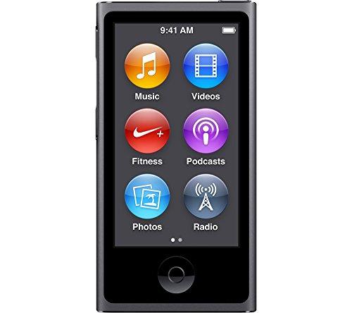 apple-16gb-ipod-nano-space-grey