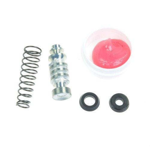 Tourmax MSR-404 81601404 Brake Pump Repair Kit
