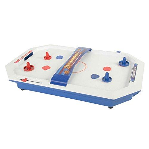 Hockey à air d'intérieur - Dès 6 ans - Jeu en duel