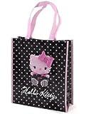 Sac Porte Epaule Hello Kitty By Camomilla