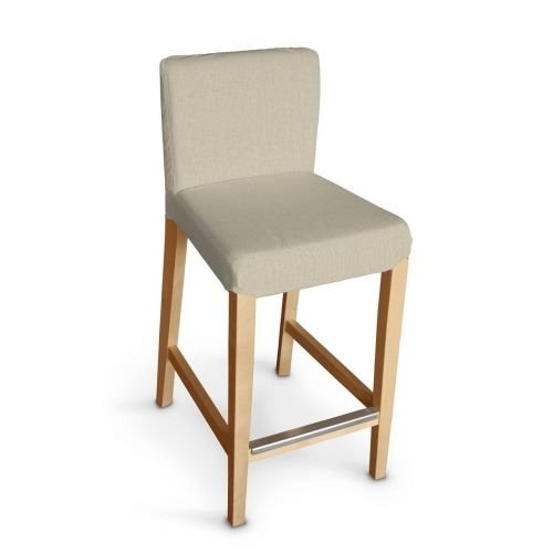 Tabouret de bar ikea les bons plans de micromonde for Housse pour tabouret de bar