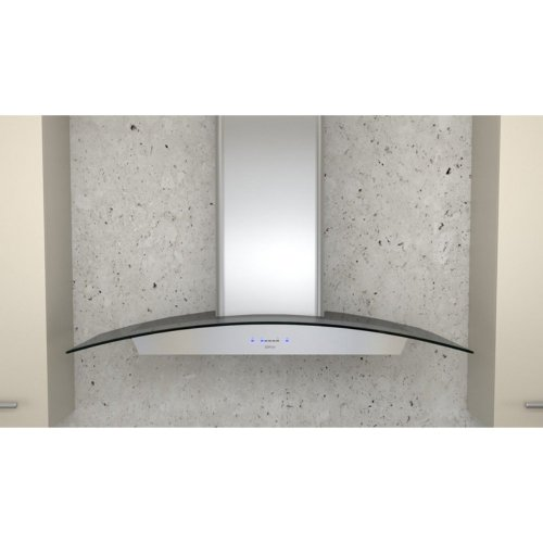 Commercial Freezer Used front-586189