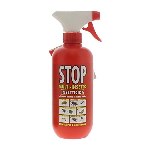 stop-multi-insetto-insecticida-375-ml