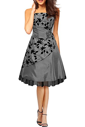 black-butterfly-sia-vestido-de-gala-de-saten-essence-plata-es-48-3xl