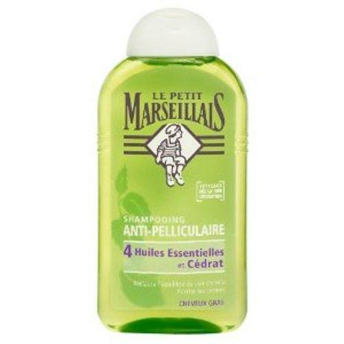 le-petit-marseillais-anti-forfora-shampoo-capelli-grassi-oli-essenziali-4-e-citron-250-ml-flacone-co