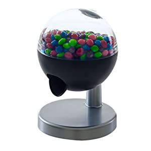 Chef Buddy Candy Dispenser, Motion Activated by Chef Buddy