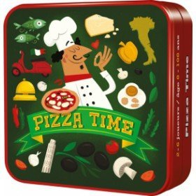 jouetprive-jeu-de-societe-pizza-time