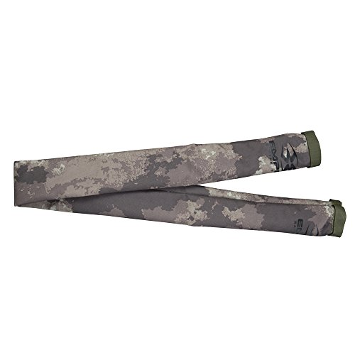 Empire Paintball BT Vest Accessory Remote Cover, Camo (Paintball Coil Line compare prices)