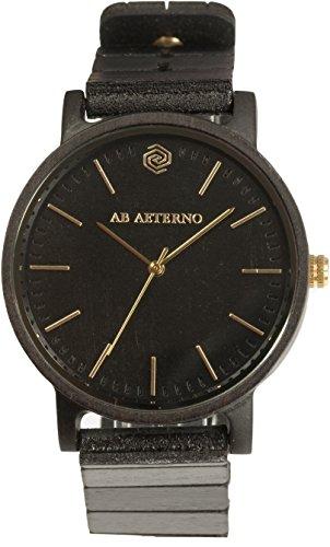 ab-aeterno-eclipse-100-legno-naturale-nero-ebano-quarzo-swiss-uomo-orologio