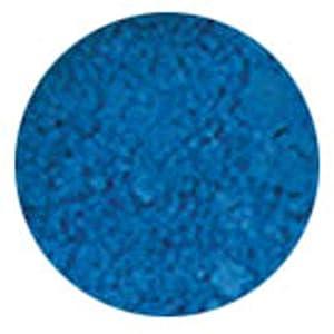 Peacock Blue Luster Dust, 2 grams