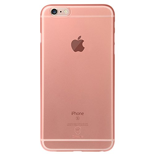 mamaison007-baseus-chaumet-slim-pc-hard-back-case-cover-for-apple-iphone-7-plus-6s-plus-55-inch-rose