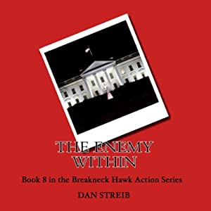 The Enemy Within | [Dan Streib]
