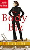 echange, troc Joan Breibart - The Body Biz: The Pilates Story