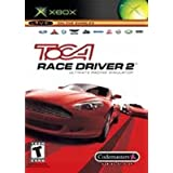 Toca Race Driver 2 Ultimate Racing Simulator