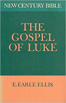 Examples List on Luke