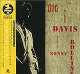 Dig (+2 Bonus Tracks) (Jpn Lp Sleeve)