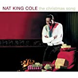 Away in the Manger - Nat King Cole