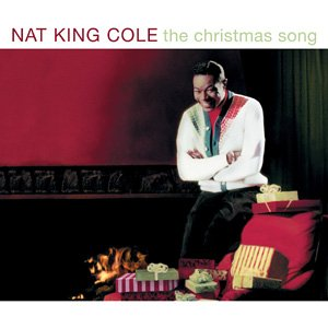 Nat King Cole - Merry Christmas With The Stars - 28! Original Christmas Song - Zortam Music