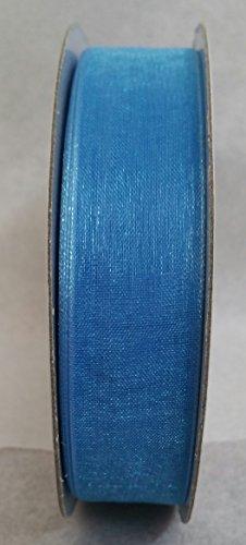 ruban-organza-20-mm-rouleau-50-mt-50-metres-ribbon-22-couleurs-disponibles-avion-blue