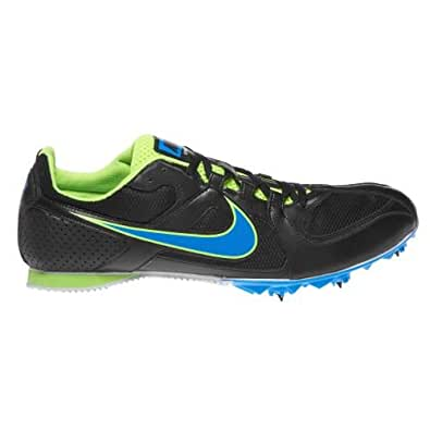 academy sports nike mens zoom rival md 6