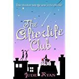 The Afterlife Clubby Jude Ryan