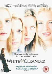 White Oleander [DVD] [2003]