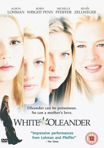 white-oleander-dvd-2003