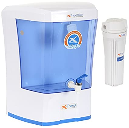 X-Trend-XT-201C-8-Litre-RO-+-UF-Water-Purifier