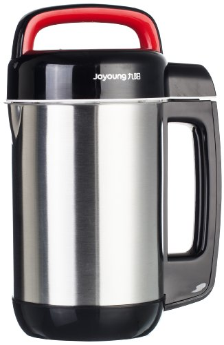 Joyoung Soy Milk Maker CTS1078