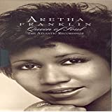 Queen of Soul: The Atlantic Recordings ~ Aretha Franklin