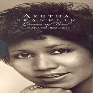 Aretha Franklin - I Wonder Lyrics - Zortam Music