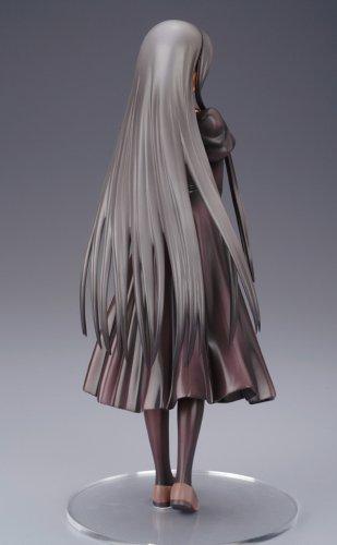 乙女はお姉さまに恋してる 十条紫苑 ( 1/8スケール PVC製 塗装済 完成品 )