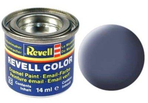 32157-Revell-grau-matt-RAL-7000-14ml-Dose