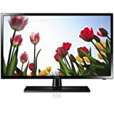 Samsung T28D310NH 28-Inch Screen LED TV