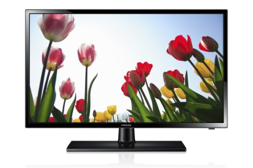 Samsung 27.5-Inch Hdtv Led Monitor (T28D310Nh)