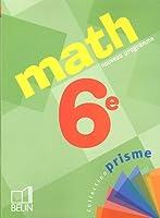 Math 6e