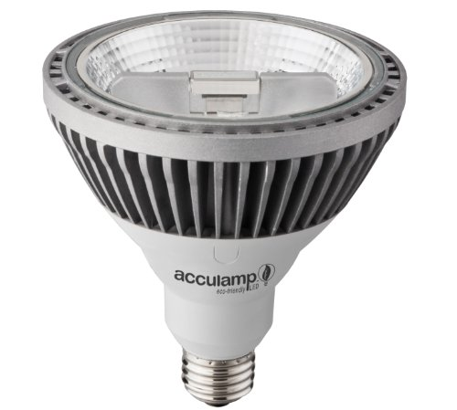 Lithonia Alsp38 1200L 40K Dim M24 Led Lamp