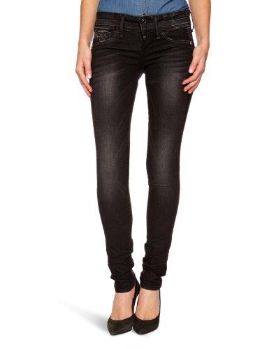 g-star-damen-super-skinny-jeans-heller