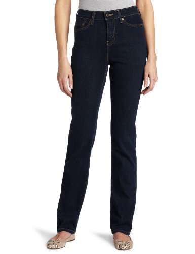Levi's Women's 512 Straight Leg Jean by Levi's