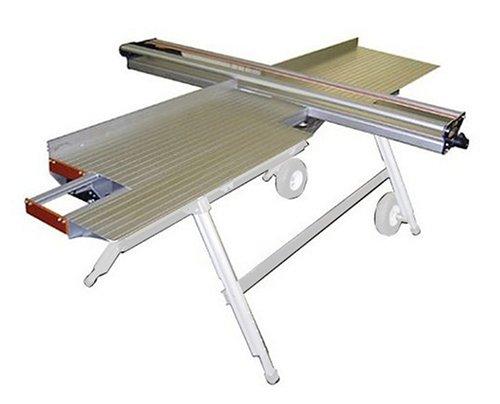 Tapco 11850 ProTrax Multi-Angle Saw TableB0000WOD0G : image