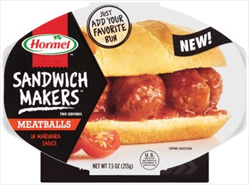 hormel-sandwich-makers-meatballs-in-marinara-sauce-75-oz-pack-of-7