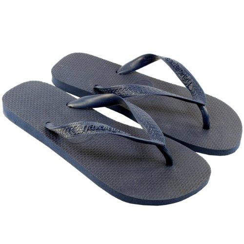 Donna Havaianas Brasil Top Sandali Flip Flop