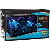 Glofish Kit 10 Gallon Low Profile