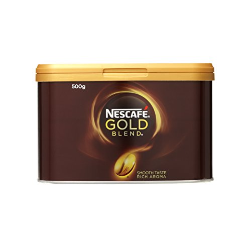 nescafe-gold-blend-instant-coffee-500-g