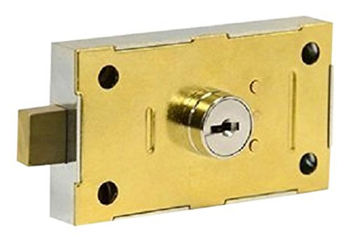salsbury-industries-3375-replacement-master-commercial-lock-for-private-access-of-cluster-box-unit-a