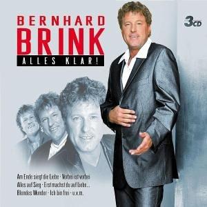 Bernhard Brink - Top20 - Zortam Music