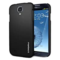 by Maxboost  91% Sales Rank in Cell Phones & Accessories: 273 (was 523 yesterday)  (22)  Buy new: $19.99  $6.95  2 used & new from $6.95