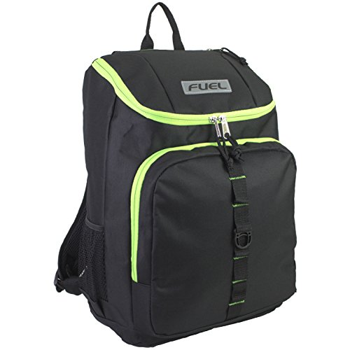 fuel-top-loader-backpack-black-with-neon-green-pop
